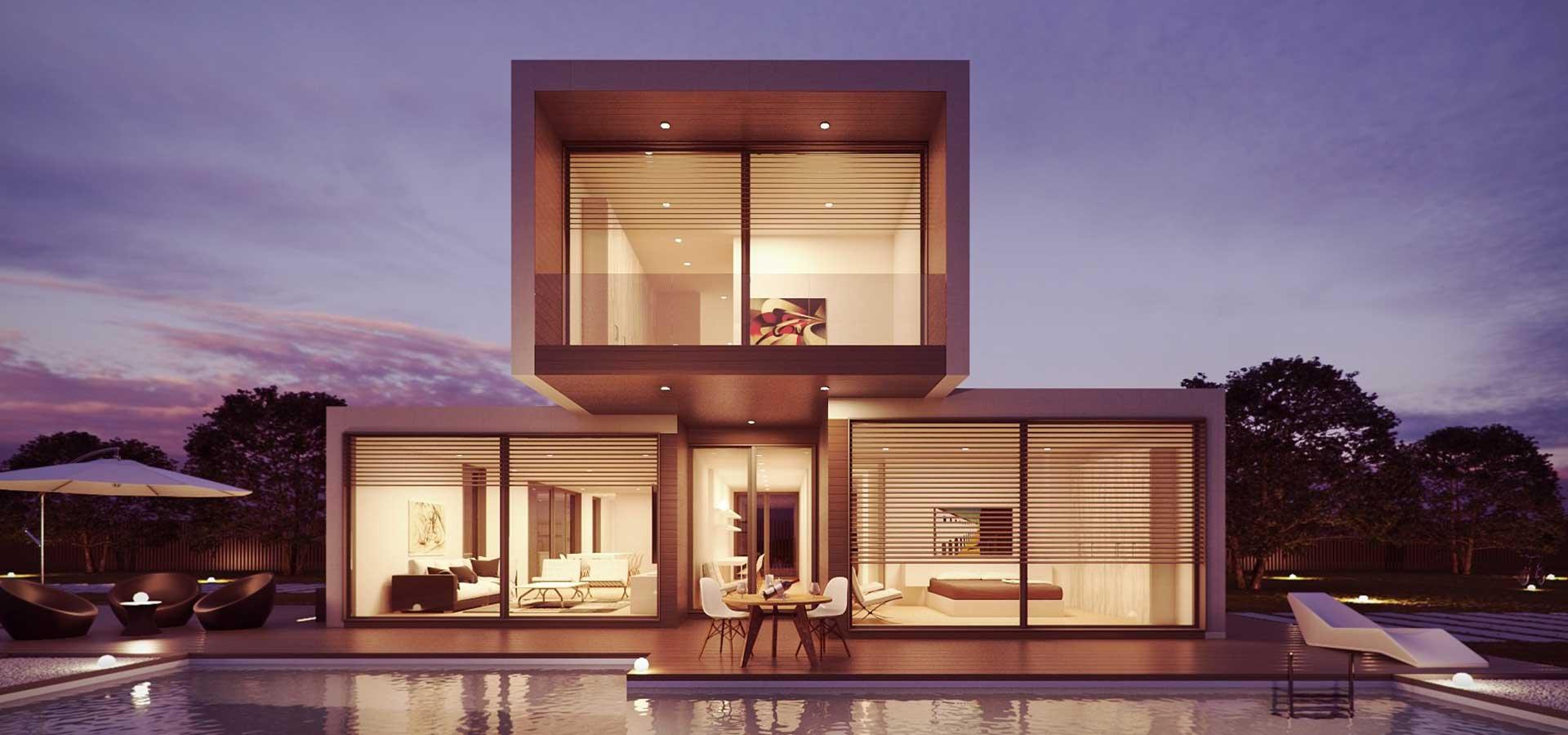 Hoger Real Estate